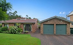 10 Somers Close, Metford NSW