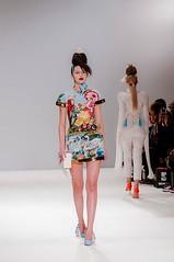 1015829771772034 (deepgreenspace) Tags: fashion hall nikon scout hasselblad lfw freemason poppr