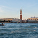 """2016_02_3-6_Carnaval_Venise_Fuji-159 • <a style=""""font-size:0.8em;"""" href=""""http://www.flickr.com/photos/100070713@N08/24847495031/"""" target=""""_blank"""">View on Flickr</a>"""