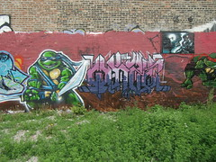 05-01-10 (223) (This Guy...) Tags: chicago graffiti illinois graf il chi graff 2010