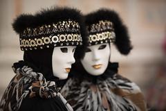 Carnevale di Venzia (wege7) Tags: venedig carneval