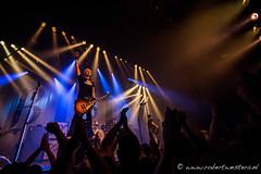 Black Stone Cherry-22 (Robert Westera) Tags: amsterdam rock kentucky melkweg blackstonecherry concertphotografie