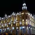 "Gran Teatro <a style=""margin-left:10px; font-size:0.8em;"" href=""http://www.flickr.com/photos/14315427@N00/24985657012/"" target=""_blank"">@flickr</a>"