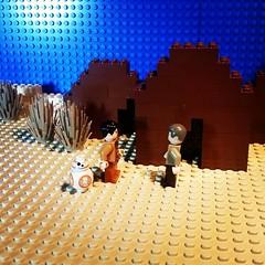 Guess what I'm working on! #lego #starwars #thehastaggivesitaway #afol #bricknetwork #photos #photography #camera #legophoto #toyphoto #minifig #minifigures #photo #toy #brickphoto #brick #piece #micro #minifigure #stormtrooper (Bricktease) Tags: film upload movie poster toy photography star photo lego photos lotr wars marvel afol instagram bricktease