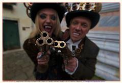 venezia2016-1770083 (CapZicco Thanks for over 2 Million Views!) Tags: carnival canon carnevale venezia 2016 35350 capzicco lucachemello cuocografo