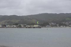 IMG_1996 (armadil) Tags: beach beaches mavericks kitesurfers windsurfers californiabeaches