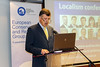 Oldrich Vlasak speaking at the ECR Localism conference in Budapest, Hungary (ecrgroup_cor) Tags: ecr cor committeeoftheregions europeanconservativeandreformistsgroup eu uk ecrgroup conservatives reform budapest localism hungary