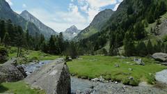 Val Lutour