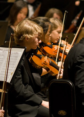 MAKE WAY FOR MARCH! COMMUNITY EVENTS: FEBRUARY 25 - MARCH 3 (EASTCOBBERMagazine) Tags: concert marietta thingstodo 2007 eastcobb philharmonia activitiesforkids gyso communitycalendar eastcobbevents