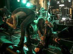 Plage (Frenkieb) Tags: black metal stone norge tour belgie god serbia arc groningen fest danmark plage misanthropy simplon necrotic sarkom isvind veneficium