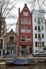 Amsterdam, Egelantiersgracht (Nik Morris (van Leiden)) Tags: holland netherlands amsterdam nederland egelantiersgracht