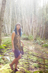 _MG_2511.jpg (Nicolette Ivy) Tags: fashion fairytale woods fashionphotography fairy pacificnorthwest aliceinwonderland woodnymph storyphotography outdoorphotography outdoorfashion fairytalephotography fairyfashion