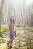 _MG_2511.jpg (Nicolette Ivy) Tags: fashion fairytale woods fashionphotography fairy pacificnorthwest aliceinwonderland woodnymph storyphotography outdoorphotography outdoorfashion fairytalephotography fairyfashion