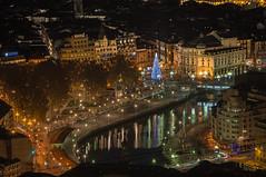 Bilbao Arriaga