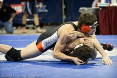 IMG_9229.jpg (mikehumphrey2006) Tags: sports coach team montana pin state action wrestling champion ronan metra billings polson state02121316wrestlingbillingsnoahvarsitypolson