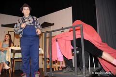 160312_theater_ag_051 (hskaktuell) Tags: theater premiere hsk krimi realschule auffhrung hochsauerland bestwig