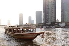IMG_8902 (SergMo Cutler) Tags: travel bar canon thailand reisen asia bangkok nightshoot watarun 6d skybar bestshot statetower sirocco bestphoto travelnerd travelphotographie travelthailand baiyoketower traveladdict reisefieber