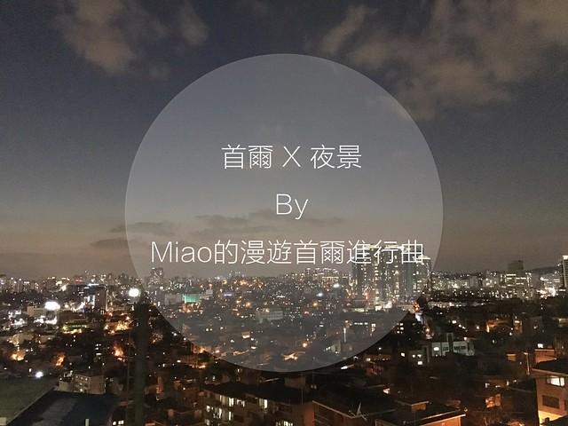 파일_000 (2)