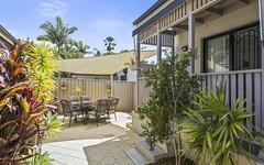 2/1-3 Second Avenue, Gymea Bay NSW