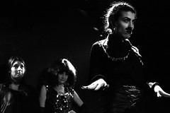 C_MG_5339ED (ion-bogdan dumitrescu) Tags: roma theater rroma greenhours teatru teatrulluni gadjodildo