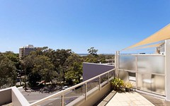 20/360 The Kingsway, Caringbah NSW