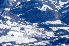Charmey / Galmis & Lac de Montalvens Switzerland (roli_b) Tags: schnee winter snow schweiz switzerland photo village suisse suiza pueblo picture lac aerial des fribourg bild svizzera luftaufnahme galmis charmey montalvens lacdemontalvens
