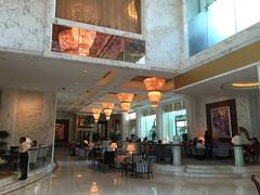 Img507298nx2 (veryamateurish) Tags: singapore shangrilahotel iphone6