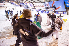 onexs-warming-up-2015_16373624857_o
