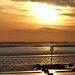 West Kirby Sunset