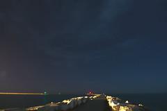 DSC_0109soft (flaviodc) Tags: porto molo abruzzo ortona