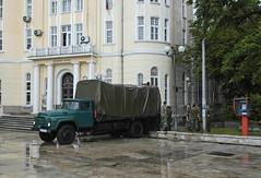2008 Bulgarije 0390  Plovdiv (porochelt) Tags: bulgaria plovdiv bulgarie bulgarije bulgarien   plowdiw