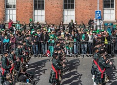 SHORECREST HIGH SCHOOL [ST. PATRICK'S PARADE IN DUBLIN 2016]-112291 (infomatique) Tags: ireland dublin festival washington high shoreline streetphotography highlander parade event use to bestinshow march17th washington shorecrest festival patricks day school williammurphy st national band free stpatricksday stpatricksfestival march william of photograph ireland lens streetsofdublin infomatique sony 17th holiday dublin highlandermarchingband murphy marching highlanders streetsofireland streets patricks zozimuz shorecrest a7rmk2 shoreline overallbestbandaward bestbandontheday otisthefightingscot clangordan