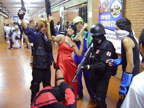 7-ribeirao-preto-anime-fest-especial-cosplay-3.jpg