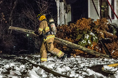 709 S Holden-House Fire-21 (Mather-Photo) Tags: winter house snow night fire earlymorning burning burn missouri damage february emergency firefighters housefire cinder charred warrensburg firstresponders 2013 andrewmather matherphoto andrewmatherphotography
