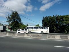 Daet Express 717 (renan_sityar) Tags: auto bus body express daet partex