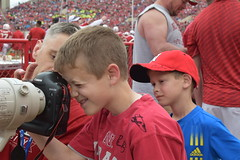 DSC_0337 (slobotski) Tags: family huskers april2016 family2016