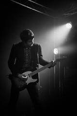 DSC_7397-2 (Film_Noir) Tags: paris rock point concert fuzzy vox fmr phmre