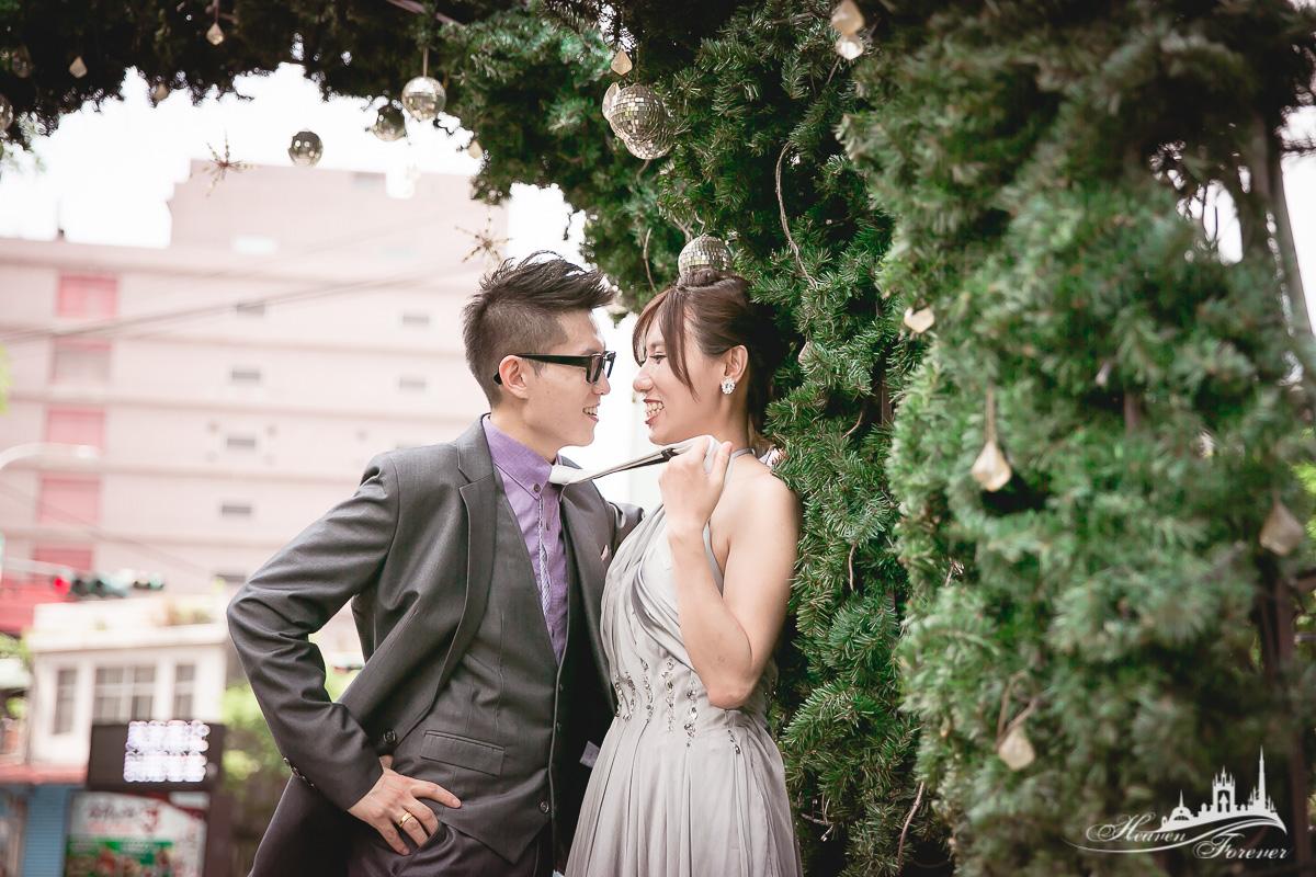 婚禮記錄@中和晶宴會館_0115.jpg