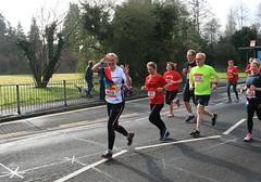 The British Heart Foundation's Warwick Half Marathon 2016 (Stu.G) Tags: road uk greatbritain england canon project lens eos heart unitedkingdom britain marathon united kingdom half april runners british pancake 24mm stm coventry jogging warwick efs f28 3rd joggers warwickshire halfmarathon 52 foundations the 2016 britishheartfoundation pancakelens coventryroad 400d canoneos400d project52 3416 030416 3rdapril a429 thebritishheartfoundation april2016 canonefs24mmf28stm canonpancake24mm project522016 3rdapril2016 3apr2016 03042016 3apr16 03apr16 03apr2016 warwickhalfmarathon2016 sunday3rdapril2016 thebritishheartfoundationswarwickhalfmarathon2016 bhfwarwickhalfmarathon coventryroadwarwick a429warwick a429coventryroadwarwick a429coventryroad