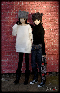 jsw dolls's most interesting flickr photos | picssr