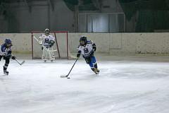 IMG_9731 (FotoDetail.com +35929977222) Tags: hockey icehockey nsa redteam     zimendvorets zimendvorez