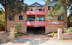 1/101-103 Stapleton Street, Pendle Hill NSW