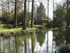 2008 03 Emilia Romagna - Parma - Sant'Agata - Casa Verdi - Il Parco_285 (Kapo Konga) Tags: italia emiliaromagna santagata