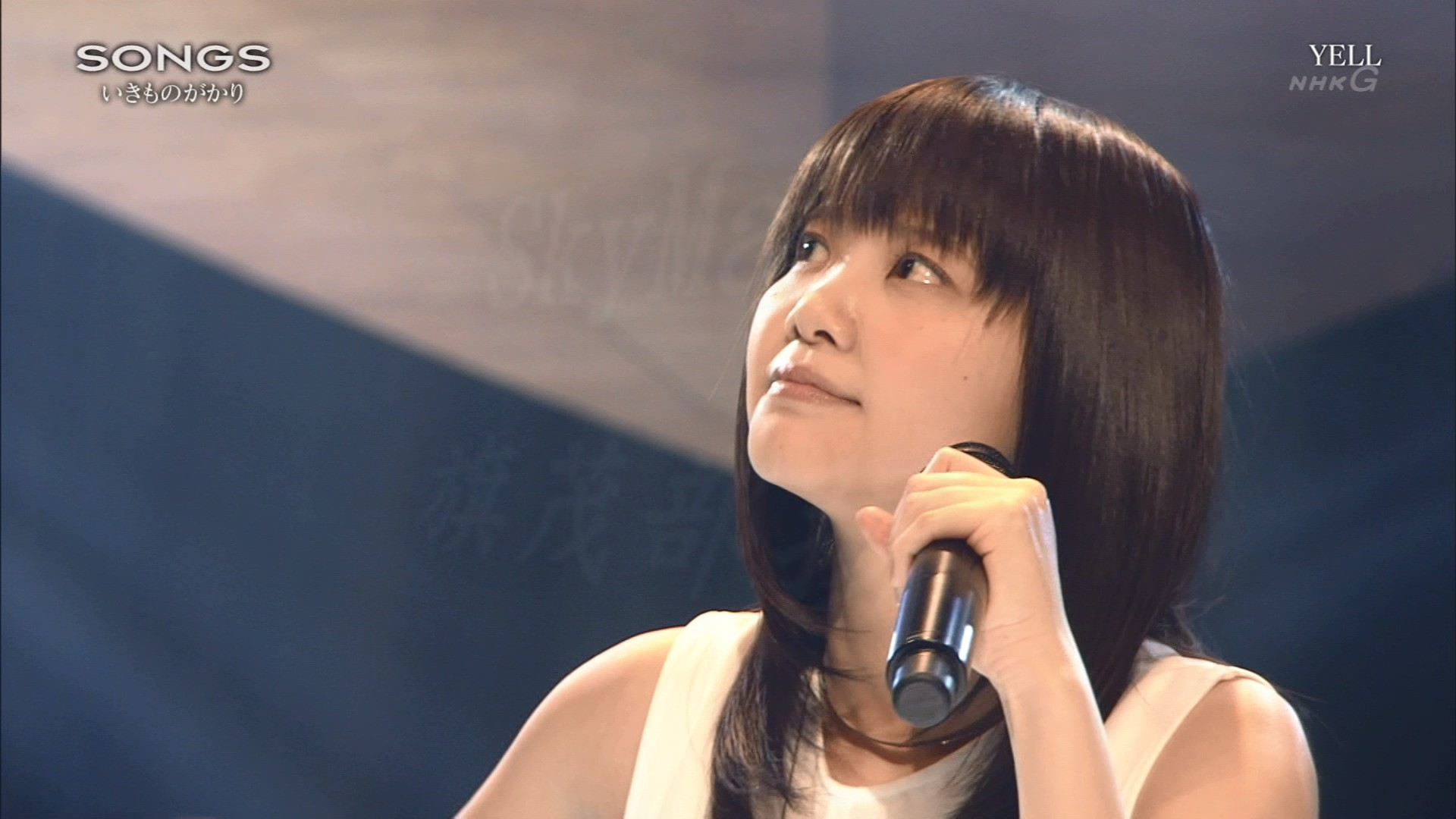 2016.04.28 全場(SONGS).ts_20160428_232431.367