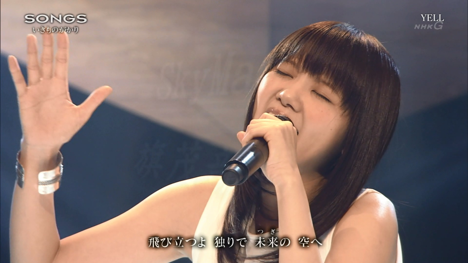 2016.04.28 全場(SONGS).ts_20160428_232424.581