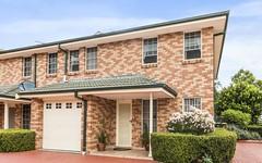 8/116-118 Cumberland Road, Ingleburn NSW