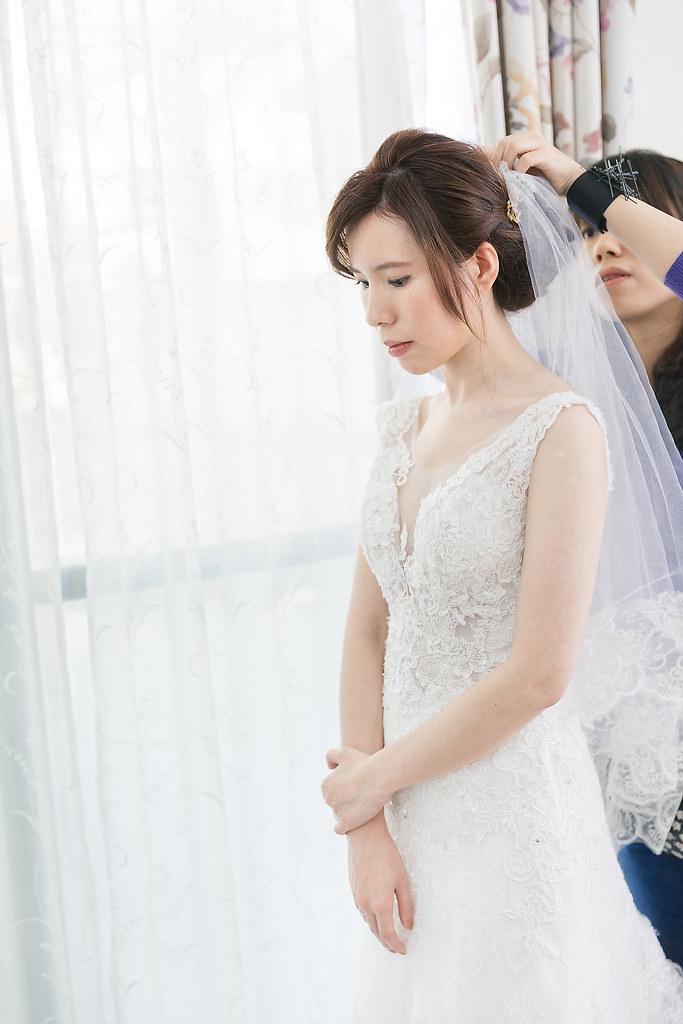 038桃園婚攝