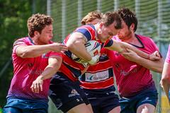 20160430-IMG_1821.jpg (Rugby Club Innsbruck) Tags: sport hall rugby innsbruck rci rugbyunion stadeviennois rugbyclubinnsbruck trojer jtrojercom stadewien