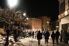 Mendrisio (zephyrin_evariste) Tags: procession vendredi sain mendrisio vendredisaint