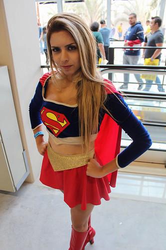 brasil-comic-con-2014-especial-cosplay-60.jpg